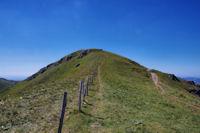 Le Puy Brunet