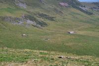 Les Vacheries de Grandval