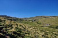 Plomb du Cantal et Puy du Rocher