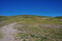 Le Puy du Rocher