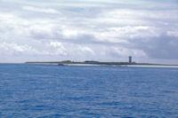 L'Ile Cigogne au Glenan