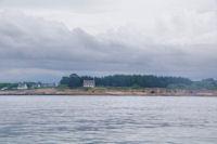 La Pointe St Gilles
