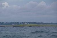 L'Ile Verte