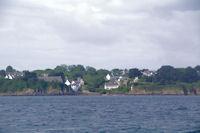 Port Tudy - Concarneau