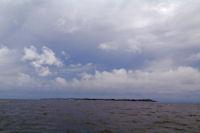 L'Ile de Groix