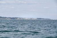 La Pointe du Grand Mont