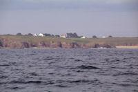 L'Ile d'Houat