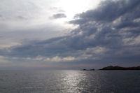 Lorient - Ile d'Houat