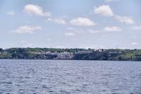 Le Palais a Belle Ile
