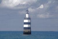 Port Tudy - Lorient