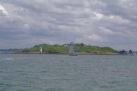 L'Ile St Michel