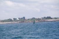 La Pointe de Gavres