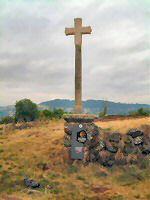 Vals pres Le Puy