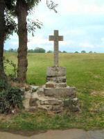St Christophe sur Dolaison