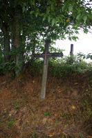 Le Calvaire de Noailhac, croix 10