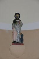 St Roch