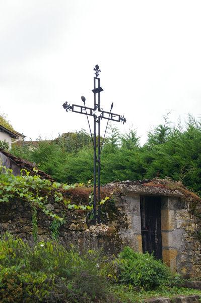 A St Félix