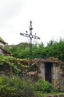 A St Felix