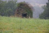 Une caselle vers La Cassagnole