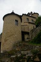 Une jolie maison a Cabrerets