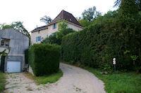 La Maison des Pelerins a Cahors