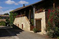 Jolie maison a Labastide Marnhac