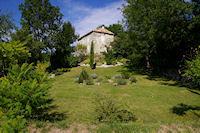Jolie maison a Baffalie