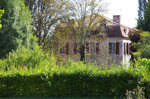 Jolie maison à La Gravelle