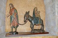 Dans l&#39Abbatiale St Pierre de Moissac
