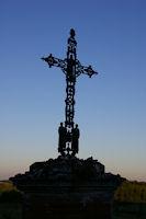 A St Martin