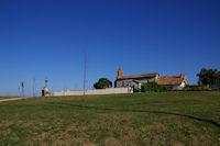 La Chapelle d'Espis