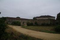 Le Chateau de Lassalle Baque