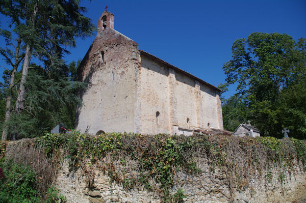 L_église de l_Hopital