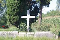A Geus d'Arzacq