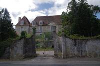 Belle maison a Maslacq