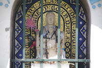 Notre Dame de Muret