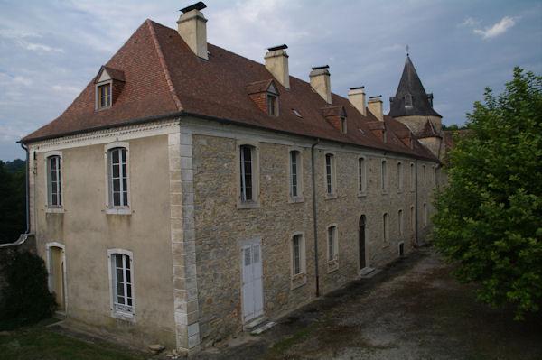L_Abbaye de Sauvelade