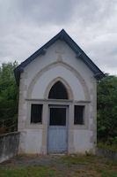 La chapelle St Joseph de Castelnau Camblong