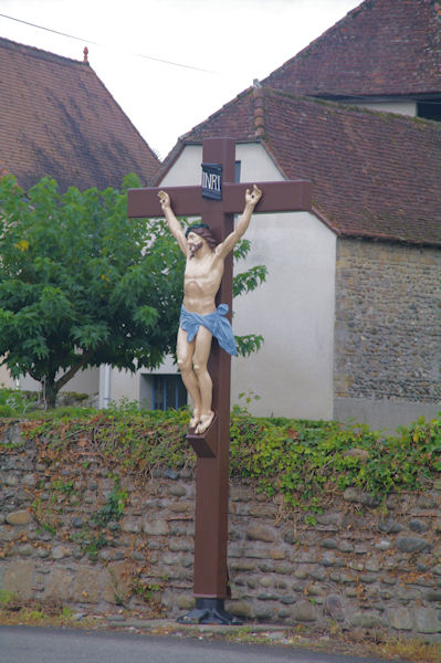 A Castelnau Camblong