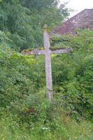 La Croix de Lavigne