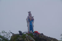 La Vierge d'Orisson