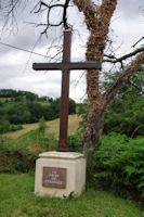 La Croix de l'Evangile