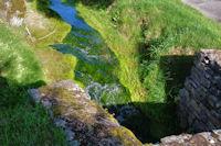 Ruisseau joli