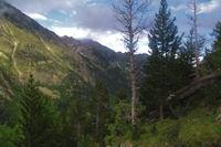 La vallee de Grist