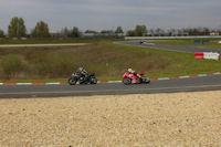 Paris Nord Villepinte - Circuit Carole