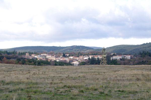 Villanière