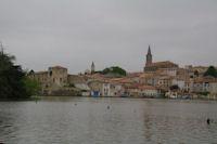 Le Canelot a Castelnaudary