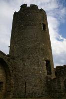 La Tour Quertineux