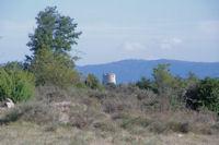 Le Moulin de Nebias