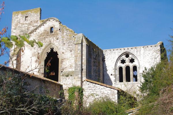 L_Abbaye de Villelongue